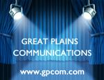 Great Plains Communications TL 9000 Podcast