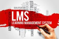 BIZPHYX LMS, learning management system